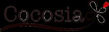 Cocosia